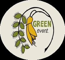 green-event-circle